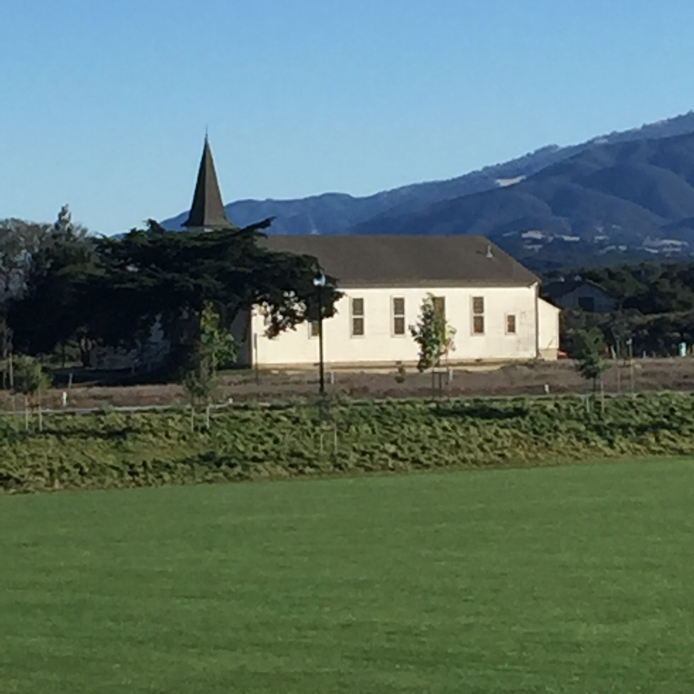munity Links Central Coast Property Management Monterey CA